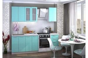 Линда кухонный гарнитур