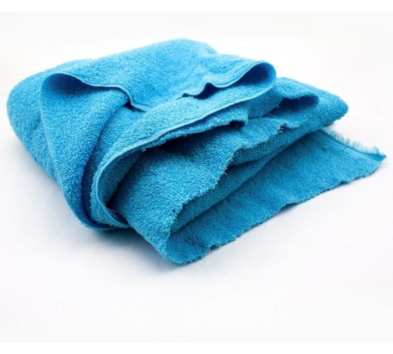 ткань махровая оптом для полотенец купить