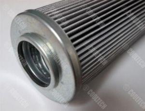 Масляный фильтр Cooltech - Grasso 352100413H20CR и Grasso 010-002510-150