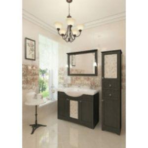 Мебель для ванной комнаты Stephanie