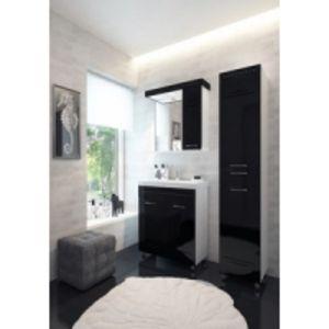 Мебель для ванной Merino 70