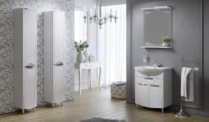 Мебель для ванны оптом и в розницу от 2000 рублей