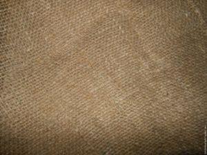 Мешковина (Джут) , Ткань упаковочная (Джут)
