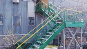 Металлические лестницы,беседки, козырьки, навесы, решетки, ворота.