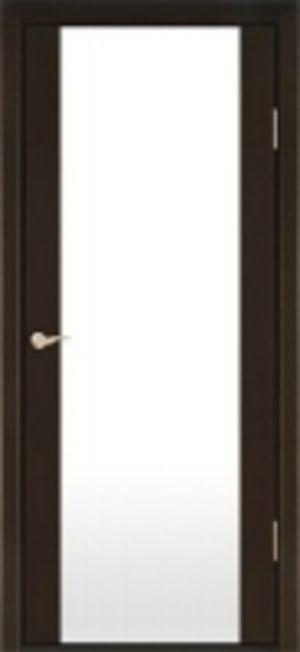 """Межкомнатные двери коллекция """"Кристалл"""""""