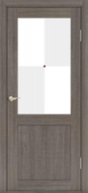 """Межкомнатные двери коллекция """"Модерн"""""""