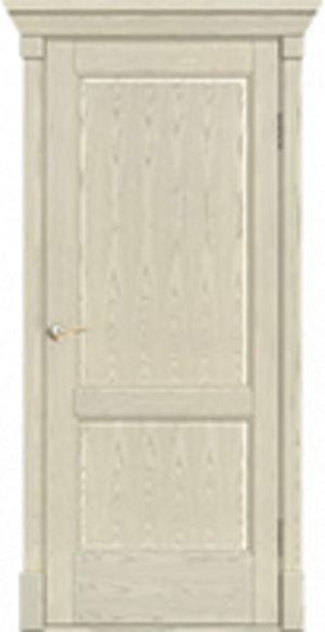 """Межкомнатные двери коллекция """"Классик"""""""