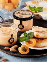 Мёд-суфле Galagancha, 220г