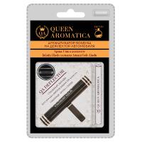 Многоразовый ароматизатор Queen-Aromatica в дефлектор