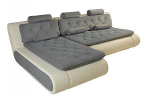 Модульный диван Алмаз
