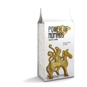 Молоко кобылье сублимированное (ГОСТ Р 52975-2008)