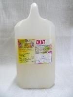 """моющее средство для посудомоечных машин """"СКАТ-Д арт.7-17"""" цена 130р\кг."""