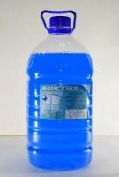 """моющее средство """"НеоЛюкс арт.5-1"""" - обезжириватель(мытьё в пищ.пром-ти,ЖКХ-полы,и пр.) 70р\кг."""