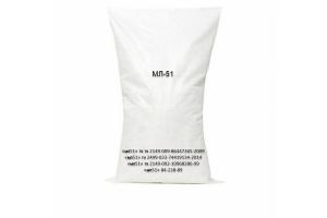 Моющее техническое средство «МЛ51»
