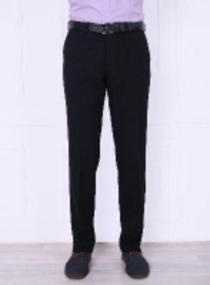 "Мужские брюки ""Квент"""
