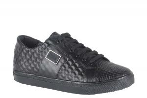 Мужские туфли sport