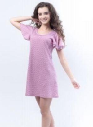 Ночная сорочка женская F55