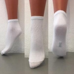 Носки женские ЦС11