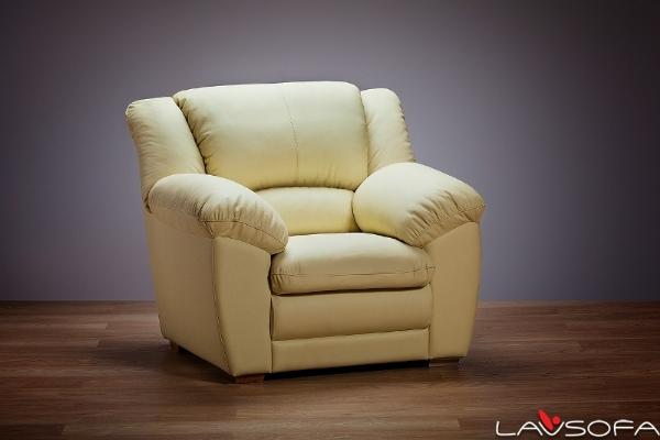 Оберон кресло для отдыха