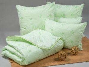 Одеяла и подушки на заказ