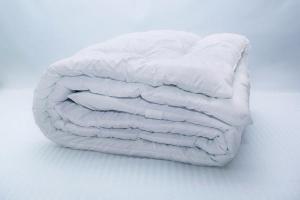 Одеяла от производителя