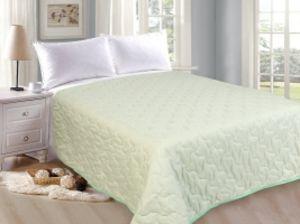 Одеяло Бамбук облегченное, 1,5 сп.