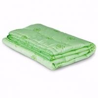 """Одеяло """"Бамбук"""" облегченное, полиэстер"""