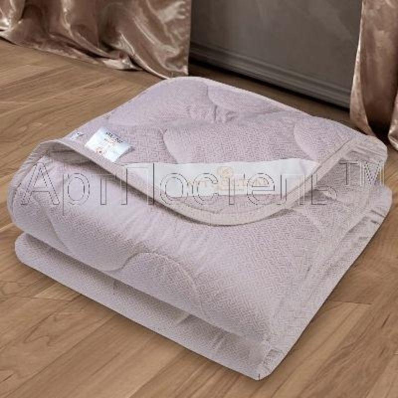 Одеяло Camel