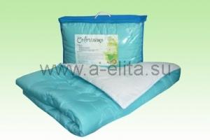 Одеяло Colorissimo