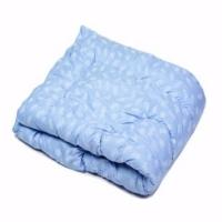 Одеяло - лебяжий пух