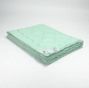 Одеяло Ватное 172х205
