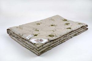 Одеяло верблюжья шерсть классика ЭК 200х220