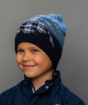 Одежда для спорта- головные уборы и аксессуары от ТМ Selfiework