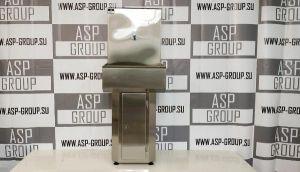 """Односекционные сенсорные рукомойники, """"ASP-group"""" модели ASP-W, Москва"""
