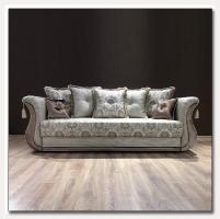 Олимп диван-кровать