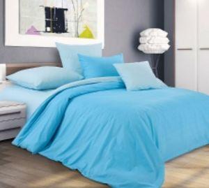 Оптимальное качество, долговечность и современный дизайн в постельном белье из перкаля от Партнер 37