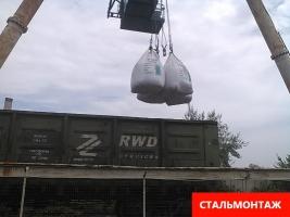 Отправление и прием грузов вагонами, организация и выполнение погрузочно-разгрузочных операций с вагонами