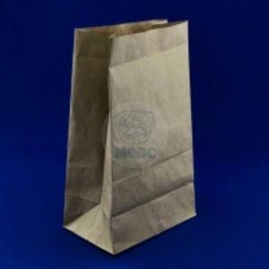 пакет бумажный (300*180*110) код 21300-00009