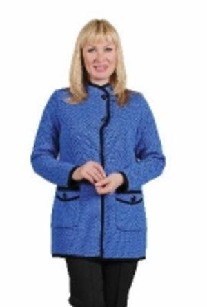 Пальто женское Ж 349.