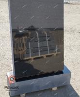 Памятник комплект (односторонняя полировка комплекта)