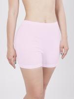 Панталоны женские Р000104