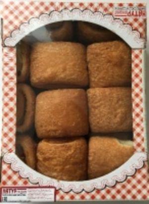 печенье, сладости