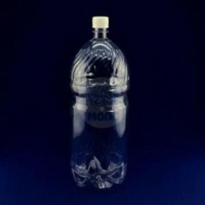Пэт бутылка пластиковая для пищевых продуктов 3,0л  1/44 Код товара 20110-00016