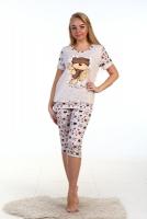 Пижама Мишки-2