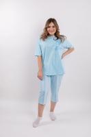 Пижама женская Р205128