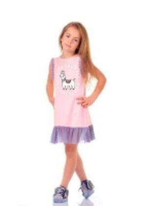 Платье ДЛП-022