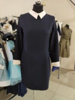Платье Элегант