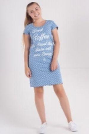 Платье F25