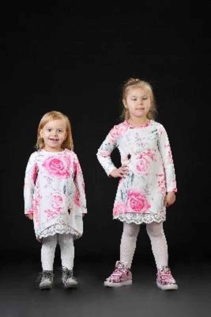 6f02e2efe3f6 Платье (лютики) Baby Boom - купить, узнать цену   Платья и сарафаны ...