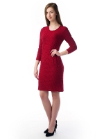 Платье женское Бонсуар